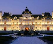 Photo of the hotel Laffitte Chateau Hotel
