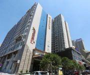 Photo of the hotel Dynasty Hotel - Wenzhou
