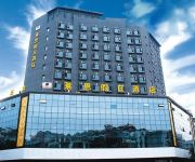 Photo of the hotel Chengdu Rayne Holiday Hotel