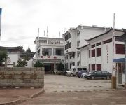 Photo of the hotel Jianchuan Hotel