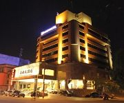 Photo of the hotel Donghai Hotel
