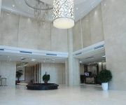 Photo of the hotel Banwan Hotel