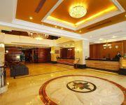 Photo of the hotel Chancheng Hotel Foshan