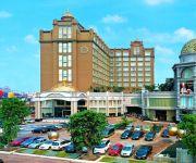 Photo of the hotel Foshan Golden Hotel