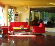 Photo of the hotel Home Inn Yingbindadao - Huangshan