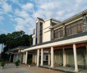 Photo of the hotel Huizhou Hotel - Huizhou