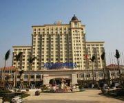 Photo of the hotel Phoenix Hotel Xinhui - Jiangmen