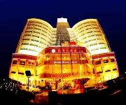 Photo of the hotel Jiaozuo Gloria Plaza Hotel - Jiaozuo