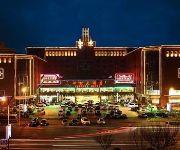 Photo of the hotel Century Hotel Jilin