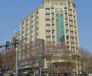 Photo of the hotel Home Inns Renmin Square - Jingdezhen