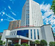 Photo of the hotel Agile Hotel Foshan