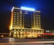Photo of the hotel Kaisai International Hotel - Jining