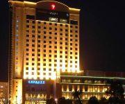 Photo of the hotel Guomao Hotel - Taizhou