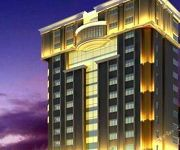 Photo of the hotel Fuhao Jinzuo Hotel