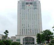 Photo of the hotel yitel Shanghai lujiazui pudong avenue