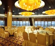 Photo of the hotel Golden Port Hotel - Ningbo