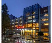 Photo of the hotel Zhongshan Hotel - Ningbo