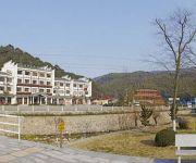 Photo of the hotel Yangyang Holiday • Jiulongh Lake Health Care Hotel - Ningbo