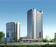 Photo of the hotel Qingdao Haidu Hotel