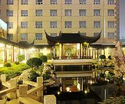 Photo of the hotel Great Wall Hotel
