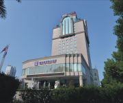 Photo of the hotel Excemon Ruian Sunshine