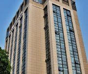 Photo of the hotel Shanghai Lianchu Happiness Hotel