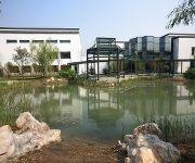 Photo of the hotel RAMADA SUZHOU LUZHI