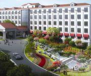 Photo of the hotel Shanshui Resort - Suzhou