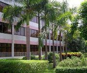 Photo of the hotel Taishan Garden Hotel - Jiangmen