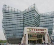 Photo of the hotel Fashion Lotus Hotel - Tianjin