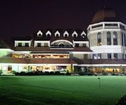 Photo of the hotel Tianjin Warner International Golf Club