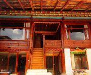 Photo of the hotel Lahongfu Inn - Shangri-La