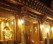 Photo of the hotel Shangri-La Melody Hotel