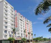 Photo of the hotel Yangjiang Jiayue Hotel