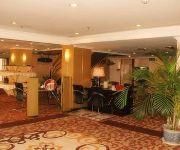 Photo of the hotel Seaview Hotel Hangzhou Bay - Pinghu