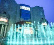 Photo of the hotel Huarong Hotel - Yibin