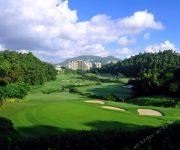 Photo of the hotel Zhongshan Agile Changjiang Hotel