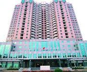 Photo of the hotel Zhongshan Agile Hotel