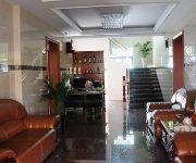 Photo of the hotel Free Island Villa - Zhoushan