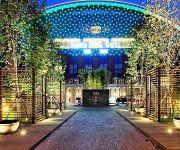 Photo of the hotel Gloria Plaza Hotel Dongsheng