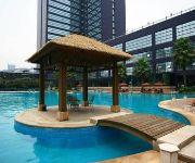 Photo of the hotel Chongqing Tianlai Business Hotel