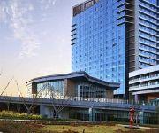 Photo of the hotel Grand Skylight International  Hotel Gongqingcheng