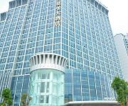 Photo of the hotel Howard Johnson Zhongtai Plaza Nanyang
