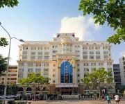 Photo of the hotel Quanzhou City Garden Hotel