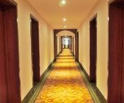 Photo of the hotel GreenTree Inn Wen Ming Road(domestic guest only) (Domestic only)