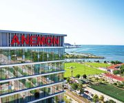 Photo of the hotel Anemon Samsun