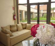 Photo of the hotel ApartHotel Anghel