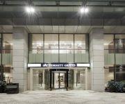 Photo of the hotel Dorsett Grand Chengdu