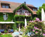 Photo of the hotel Gut Greifhof Landhotel