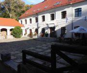 Photo of the hotel Zamek Królewski we Wschowie